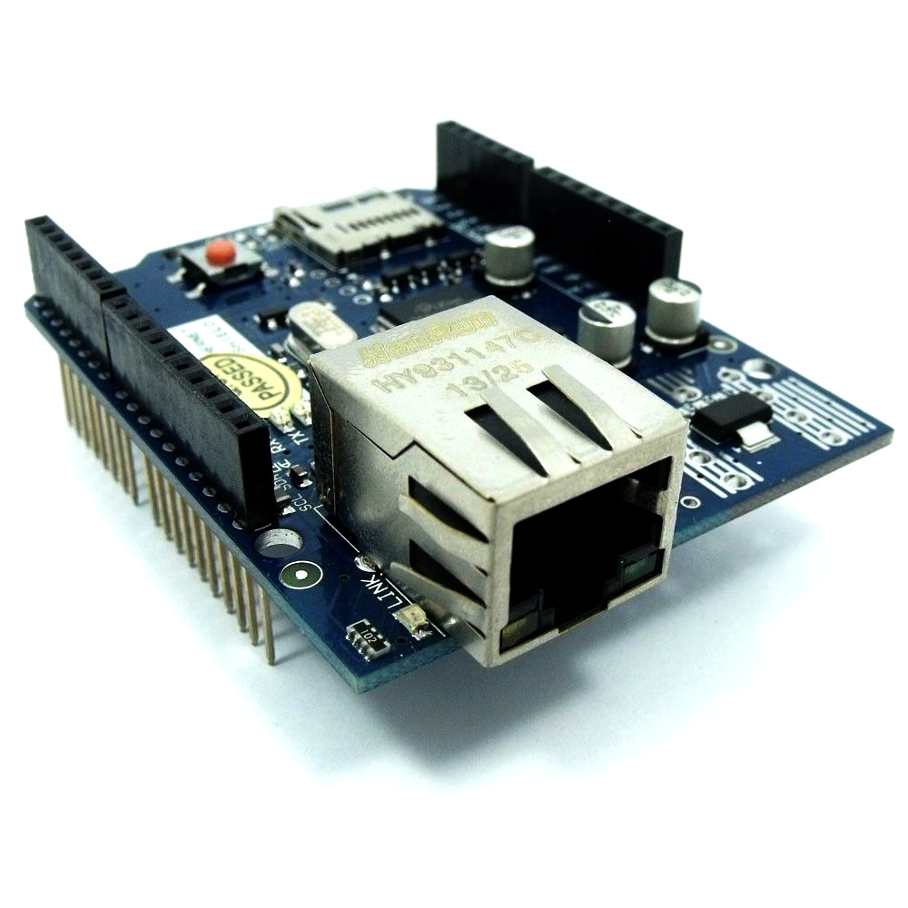 Ethernet shield netzwerk w5100 r3 2012 for arduino uno mega 2560 ebay Arduino mega 2560 motor shield