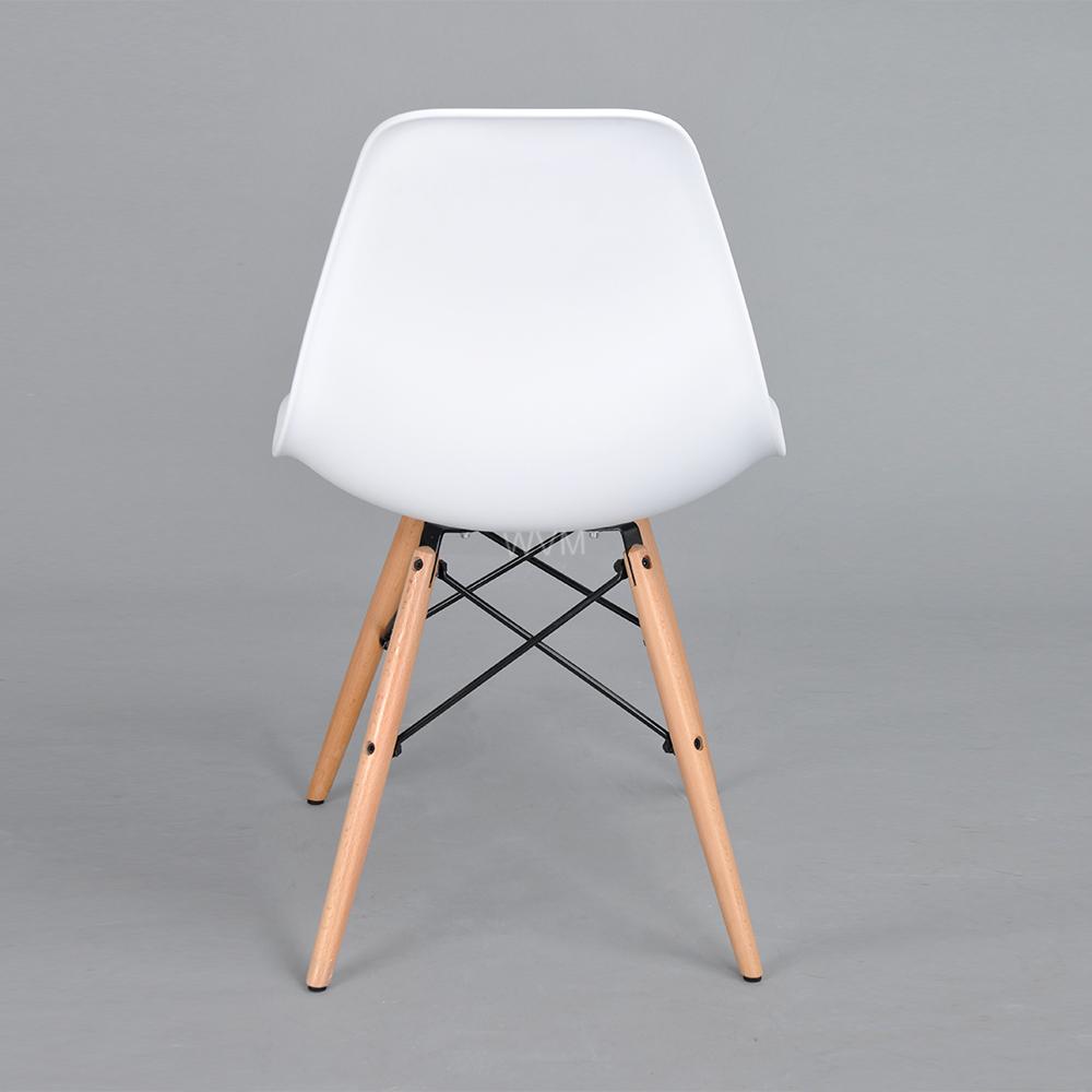 4er stuhl wohnzimmerstuhl eiffel stuhl esszimmerstuhl for Design stuhl eiffel