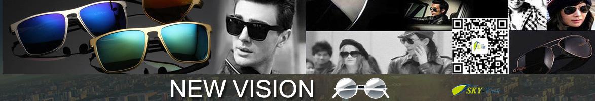 Aviator Glasses For Men