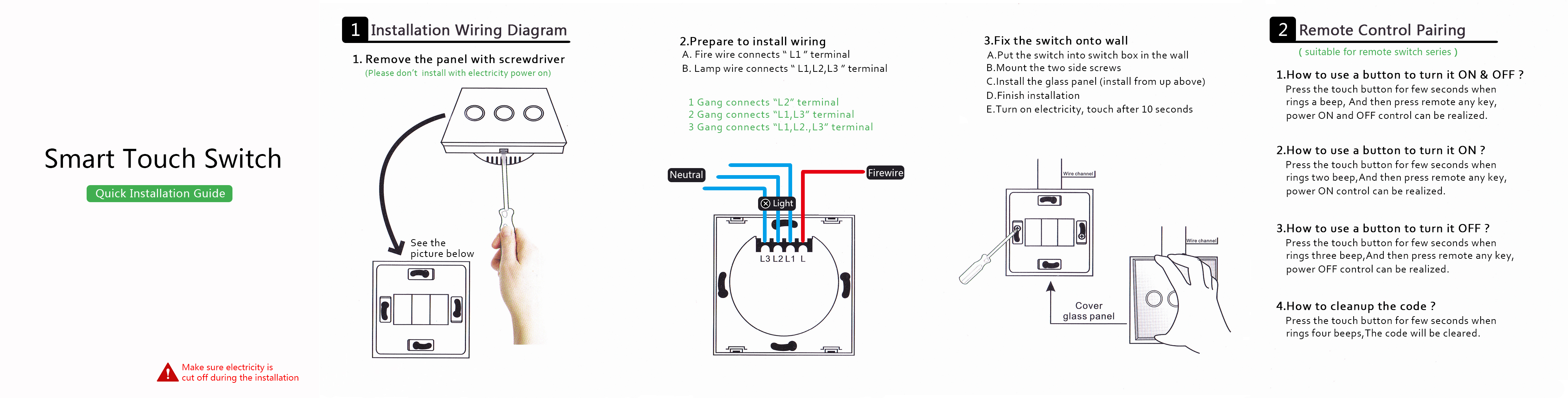 One way touch l switch wiring diagram 28 images jzgreentown dimmer switch wiring diagram l1 l2 efcaviation cheapraybanclubmaster Images