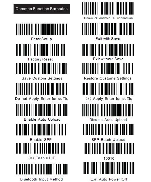 symbol scanner programming images free symbol design online rh findbestessayshere info symbol barcode scanner manual li4278 symbol barcode scanner manual ls2208